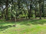 5060 -5040 Flagler Estates Blvd - Photo 40