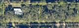 5060 -5040 Flagler Estates Blvd - Photo 44