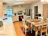 5060 -5040 Flagler Estates Blvd - Photo 6