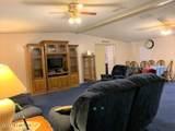 5060 -5040 Flagler Estates Blvd - Photo 9