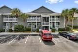 628 Ponte Vedra Blvd - Photo 24