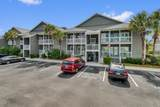 628 Ponte Vedra Blvd - Photo 25