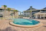 628 Ponte Vedra Blvd - Photo 29