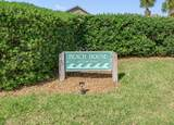 628 Ponte Vedra Blvd - Photo 32