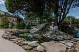 2909 Circle Ridge Dr - Photo 24