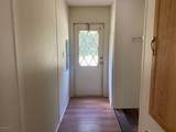95240 Catalina Dr - Photo 21