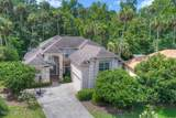 905 Grist Mill Ct - Photo 1