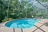 905 Grist Mill Ct - Photo 25
