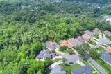 905 Grist Mill Ct - Photo 4