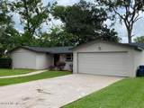 6249 Barry Dr - Photo 1
