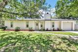 10762 Spurs Ct - Photo 1