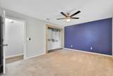 10762 Spurs Ct - Photo 12