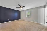 10762 Spurs Ct - Photo 13