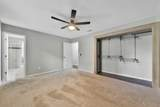 10762 Spurs Ct - Photo 14