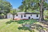 10762 Spurs Ct - Photo 16