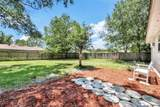 10762 Spurs Ct - Photo 2
