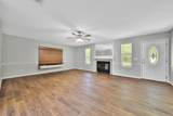 10762 Spurs Ct - Photo 3
