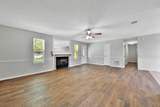 10762 Spurs Ct - Photo 4