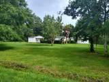 109 Bates Lane Trl - Photo 2