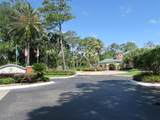 120 Vera Cruz Dr - Photo 1