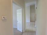 120 Vera Cruz Dr - Photo 10