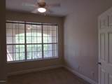 120 Vera Cruz Dr - Photo 11