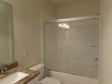 120 Vera Cruz Dr - Photo 15