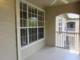 120 Vera Cruz Dr - Photo 17
