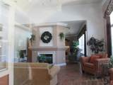 120 Vera Cruz Dr - Photo 25