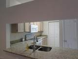 120 Vera Cruz Dr - Photo 3