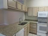 120 Vera Cruz Dr - Photo 4