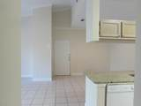 120 Vera Cruz Dr - Photo 5