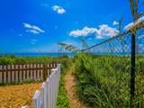 3125 Coastal Hwy - Photo 36
