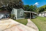 729 57TH ST Ct - Photo 1
