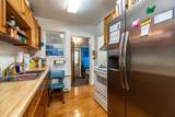 729 57TH ST Ct - Photo 11