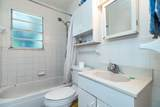729 57TH ST Ct - Photo 14