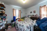 729 57TH ST Ct - Photo 17
