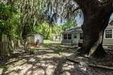 729 57TH ST Ct - Photo 18