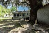 729 57TH ST Ct - Photo 19
