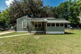729 57TH ST Ct - Photo 2