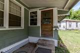 729 57TH ST Ct - Photo 22