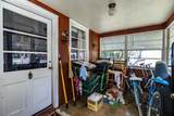 729 57TH ST Ct - Photo 24