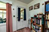 729 57TH ST Ct - Photo 4