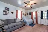 729 57TH ST Ct - Photo 6