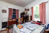729 57TH ST Ct - Photo 8