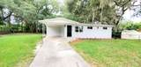 372 Canis Dr - Photo 1