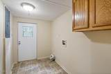 6097 Taylor Rd - Photo 11