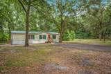 6097 Taylor Rd - Photo 2