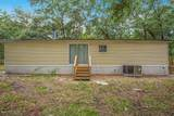 6097 Taylor Rd - Photo 21