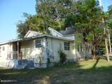 5802 Doeboy St - Photo 3